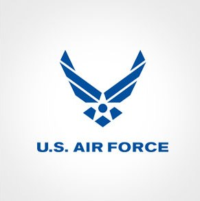 Tier 1 Superior Supplier for U.S. Air Force